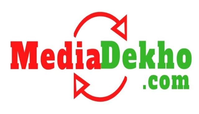 Mediadekho.com has been launched in India a new age media venture with complete focus on integral media solutions