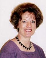 Barbara Ashford  Barbara Campbell