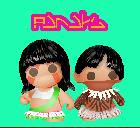 https://indigenasbrasileiros.blogspot.com/2019/05/panara.html