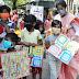 Women and Child Development Recruitment 2020 - Sumanjob.in
