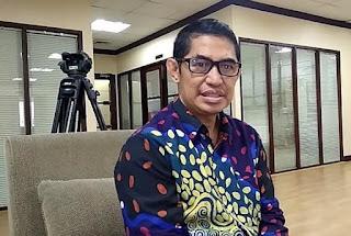 Sempat Tuai Kontroversi, Dewas TVRI Arief Hidayat Akhirnya Dicopot Jokowi dari Posisi Ketua, Ini Penyebabnya