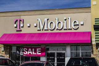 t-mobile-makes-requests-for-cpuc-change-conditions