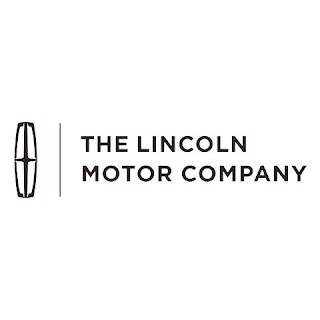 Android Auto Download for Lincoln