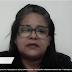 Resenha da CM de Macau: Líder do governo fala da reforma da clinica da família, vereador de oposição questiona reforma de UBS da ilha, vereador Robson argumenta e  Ceição Lins questiona mas também agradece ação do prefeito