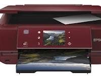 Epson XP-701 Driver Download - Windows, Mac