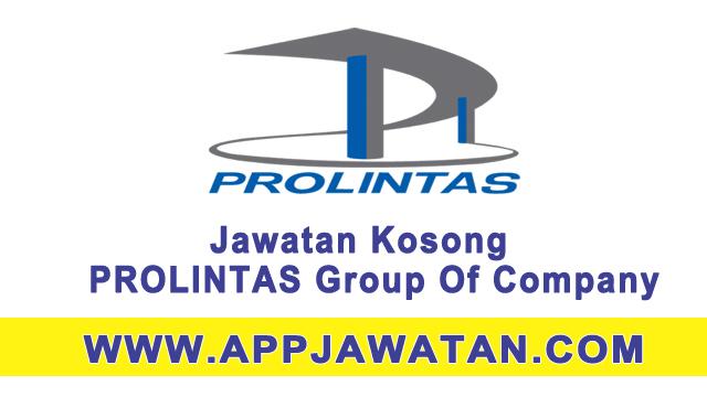 PROLINTAS Group Of Company
