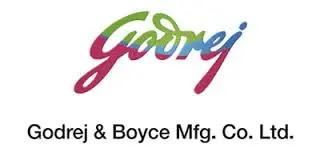 Godrej and Boyce Mfg. Co. Ltd Recruitment 2021 For ITI Holders, 10th and 12th Pass in Vikhroli, Mumbai