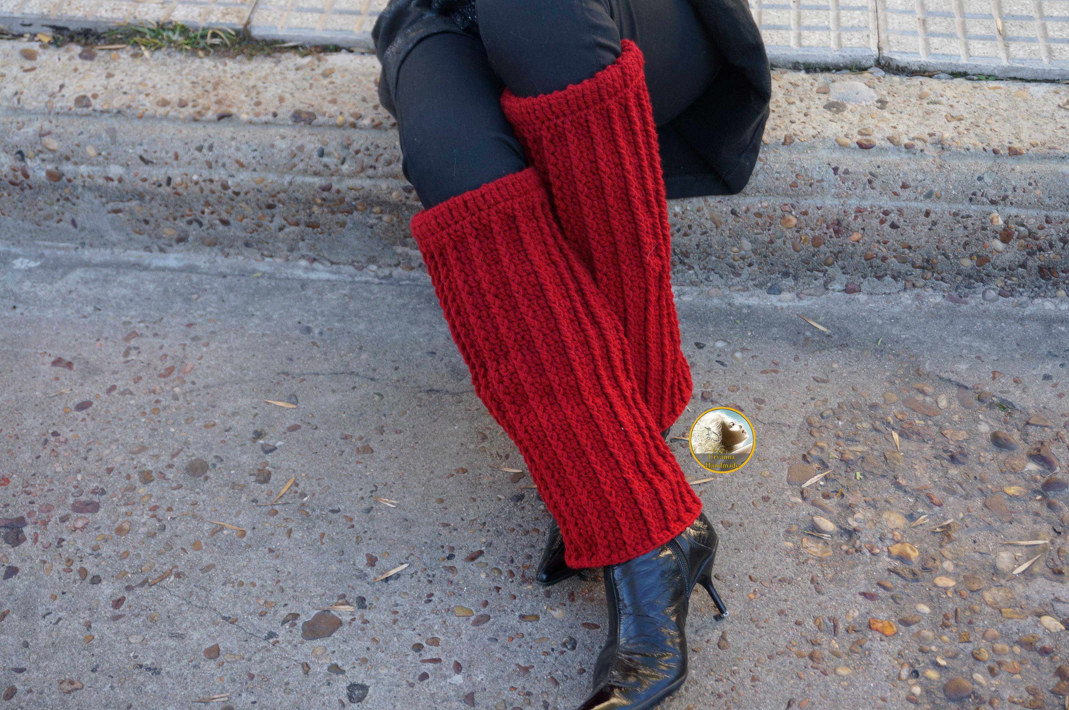 pura lana merino