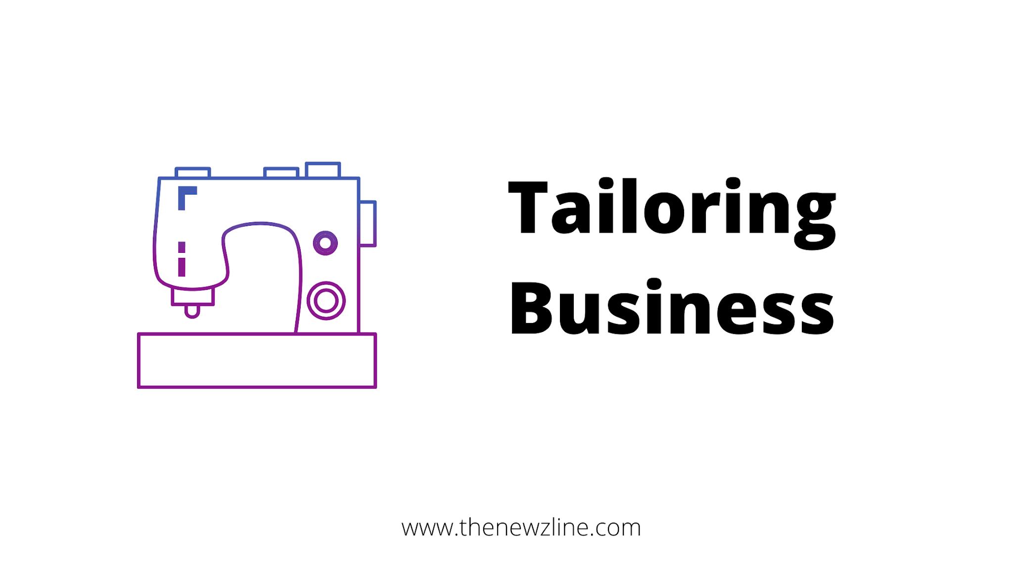 Small Business Ideas in Pakistan