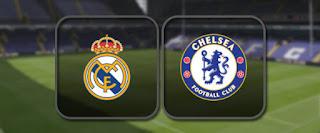 Челси Реал Мадрид  где СМОТРЕТЬ ОНЛАЙН БЕСПЛАТНО 27 апреля 2021 (ПРЯМАЯ ТРАНСЛЯЦИЯ) в 22:00 МСК.