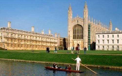 Les 10 plus anciennes universités du monde?
