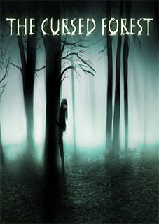 The Cursed Forest Torrent (PC)