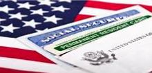 如何申請美國綠卡大樂透?