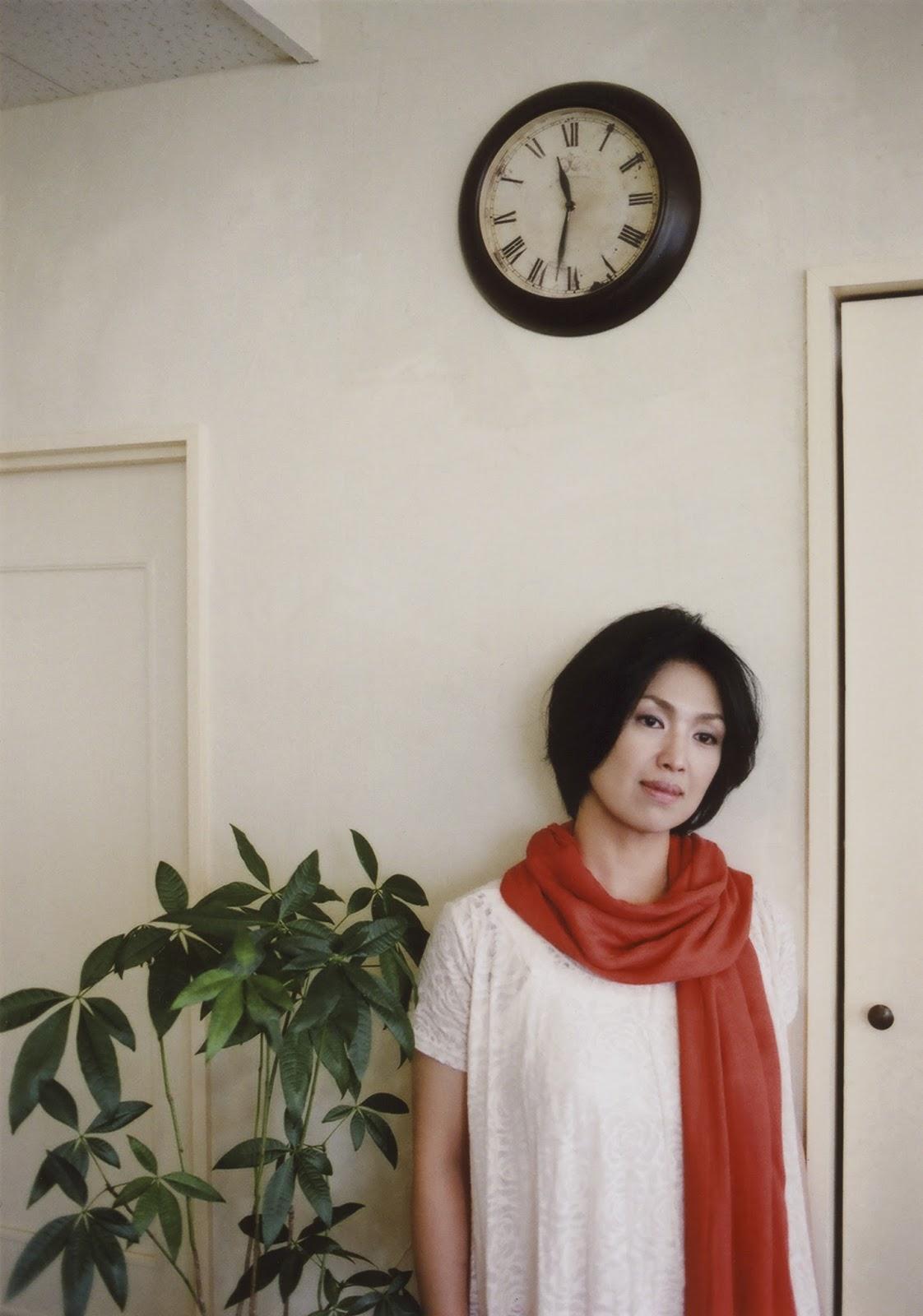 ASYLUM OFFICIAL BLOG: Sakurazaka ASYLUM2013-TAIWAN STYLU 出演者発表②