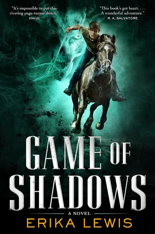 Sherlock Holmes A Game Of Shadows Ebook