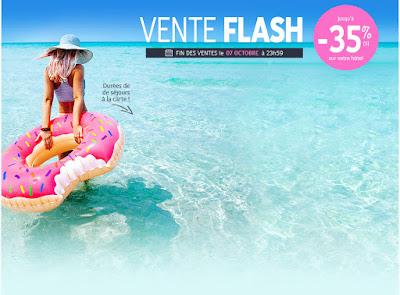 http://ad.zanox.com/ppc/?30140253C1344757159T&ULP=[[http://www.promovacances.com/idees-vacances/offres-speciales/]]