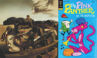 https://alienexplorations.blogspot.com/2019/11/the-cover-of-pink-panther-16-references.html