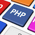 11 Benefits Of Using PHP For PHP Developer