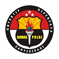 Tingkatan Urutan Perpangkatan Kepolisian Indonesia