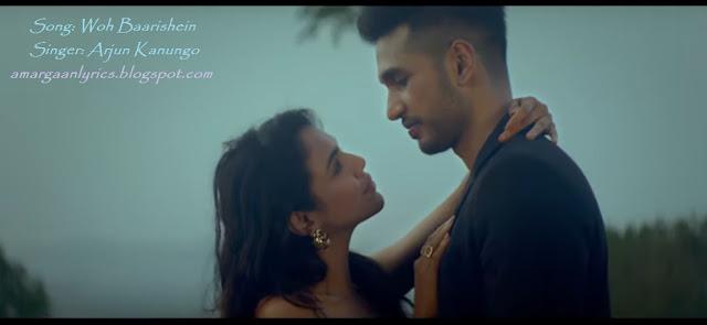 https://www.lyricsdaw.com/2019/06/woh-baarishein-lyrics-arjun-kanungo-2019-hindi-song.html