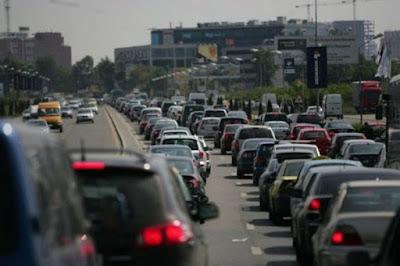 gépjárműfelelősség-biztosítás törvény, RCA, ASF, Románia, gépjárműfelelősség-biztosítás-díjak