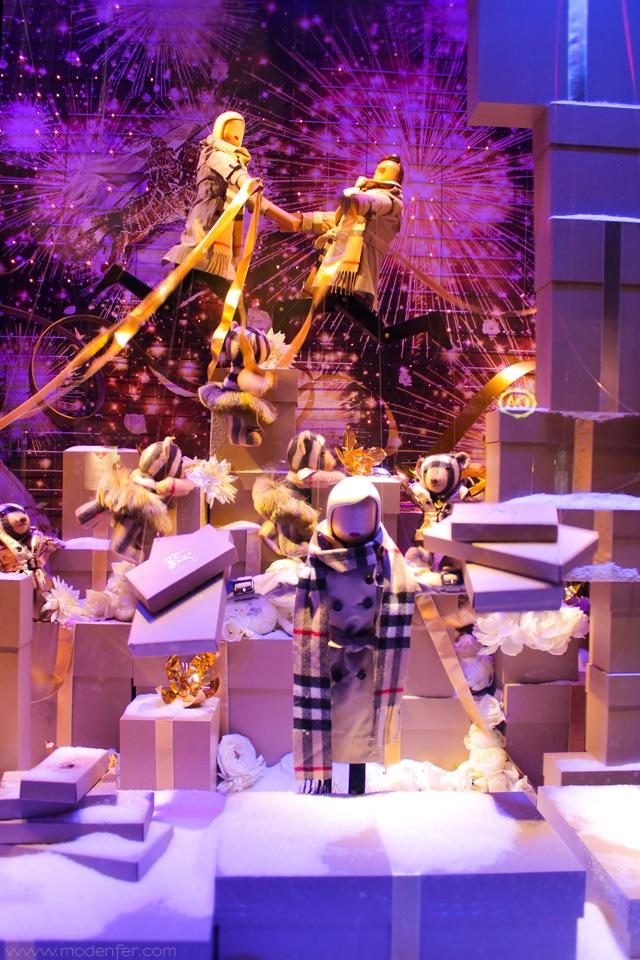 modenfer, blog, moda, mode, fashion, fashion blogger, fashion blog, alternative fashion, moda alternatywna, paryż, paris, christmas decorations 2015, dekoracje świateczne, dekoracje świąteczne w paryżu, zwiedzanie, zwiedzanie paryża, podróż do paryża, święta w paryżu, domu handlowe w paryżu, zakupy w paryżu, louboutin paryż, sonia rykiel paryż, blog podróże, blog francja, christmas in france, decorations de grands magasins, printemps, sklep printemps paryż, galeries lafayette, galeries lafayette paryż, wystawy, wystawy świąteczne, wystawy sklepowe w paryżu, wystawy świąteczne w paryżu