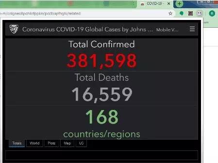aplikasi pemantau coronavirus-1