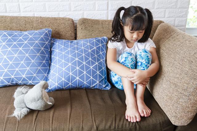 Apa yang Menyebabkan Anak Usia Sekolah Dasar Sulit Diatur?