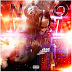 Paulelson - Novo Messi (Mixtape) [Download]