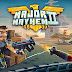 Major Mayhem 2 v1.131.2019010811 Apk [Unlimited Money]