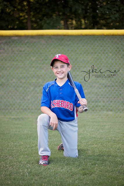 asheboro park and rec photography, little league baseball pictures, asheboro baseball pictures, baseball pictures, asheboro baseball pictures