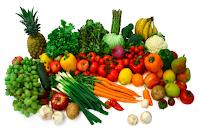 Resultado de imagen para alimentos vegetarianos