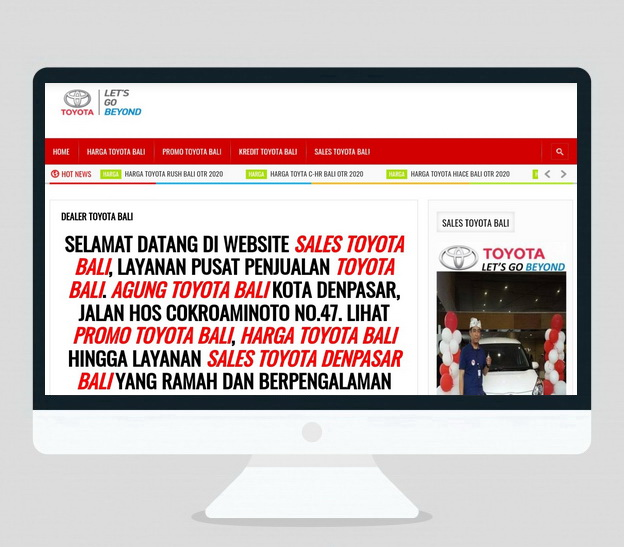 digital-marketing-agency-di-bali-klien-sales-toyota-bali