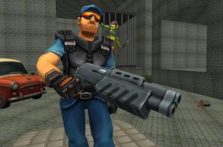 BattleBox Mod
