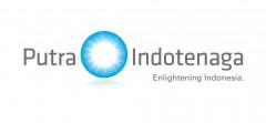 Lowongan Kerja Legal & Compliance Staff di PT Putra Indotenaga