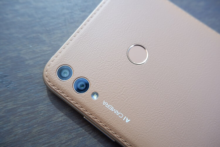 Huawei Y Max Review;