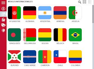 recarga_movil_internacional