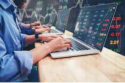 7 Cara Memanfaatkan Fasilitas Margin Trading Dalam Saham