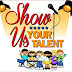 "AYL Presents ""Southern Kaduna's Got Talent"". Who will be the next Superstar from Southern Kaduna?"