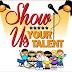 "AYL Presents ""Southern Kaduna's Got Talent"". Who will be the next Superstar from Southern Kaduna?"