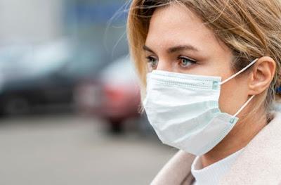 Pagarán a voluntarios que se dejen infectar con coronavirus-TuParadaDigital