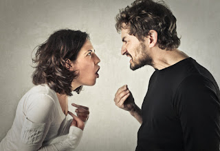 How to Disagree without Arguing