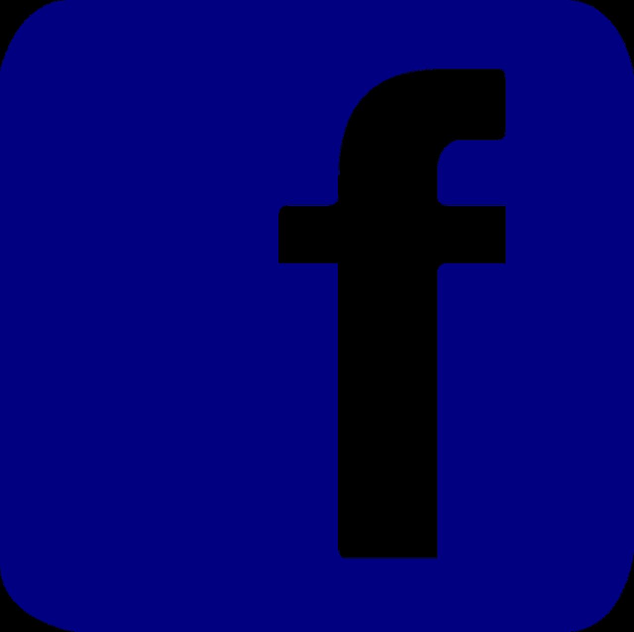 Facebook Latest Version Download With Saimapks Saim Apks