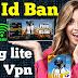 Pubg Lite very low ping Vpn 2021 | Best Vpn For Pubg after Server ban in hindi | Pubg lite best vpn - Tech villa