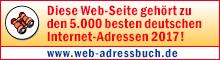 http://www.web-adressbuch.de