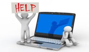 ما هي مشاكل الكمبيوتر الشائعة؟ و حلولها