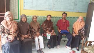 SD Negeri 2 Juwiran Juwiring Klaten