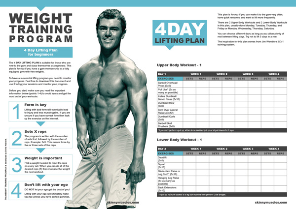 best selling weight loss pills in south africa