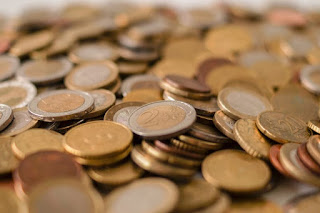 Earn money through gifting