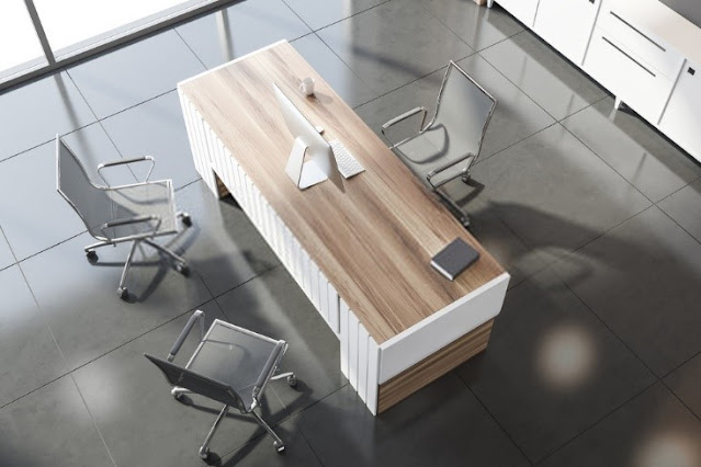 Furniture for Your House